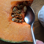 How to Save Pumpkin Seeds for Growing Next Year