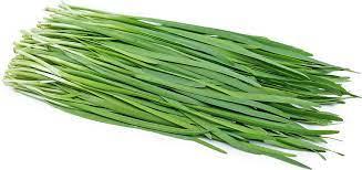 Garlic Chives. C2